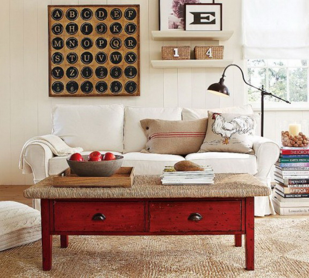 5 Timeless Trends in Home Décor - Fairborne Homes