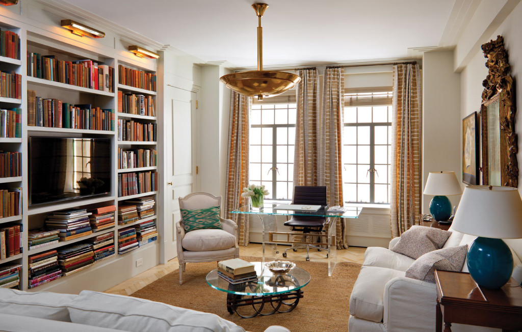 art-deco-apartment-library-master