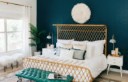Home Decor Trends for 2017