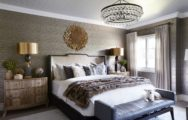 6 Decorating Tips for a Luxurious Bedroom