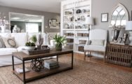 5 Easy Ways to Styling Your First Home
